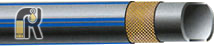 MP 20 EPDM