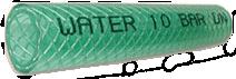 ПВХ RW 501