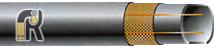 TOF 319